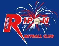 Ripon Rockets Netball Club