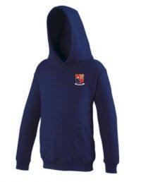 GIL-lichfield-rugger-rats-logo-hoodie-junior-main
