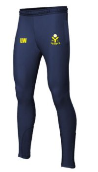 CH826-yendys-netball-club-tapered-pant-jnr-main