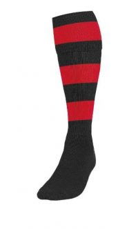 PHFS-pershore-rfc--club-socks-main