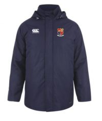 QE58 3677-lichfield-rugby-club-stadium-jacket-adult-main