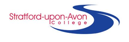 Stratford Upon Avon College Sport