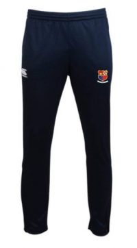 QE71 3487-lichfield-rugby-club-stretch-tapered-pant-junior-main