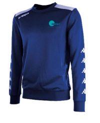 KSAGUEDO-edstart--specialist-education-saguedo-training-sweatshirt-main