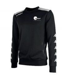 KSAGUEDO-edstart-saguedo-training-sweatshirt-main