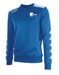KSAGUEDOB-edstart-saguedo-apprentice-training-sweatshirt-main