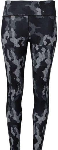 TR032-chasewater-tri-club-womens-hexoflage-legging-main