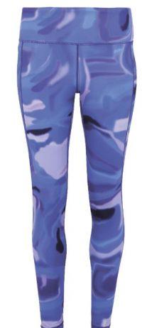 TR033-chasewater-tri-club-womens-aurora-legging-main