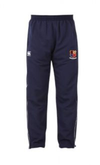 QE71 2619-lichfield-rugby-club-team-track-pant-junior-main