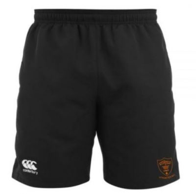 QE52 3418-uttoxeter-rugby-club-ccc-team-short-snr-main