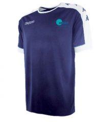 KTANIS-edstart-specialist-education-tanis-ss-t-shirt-main