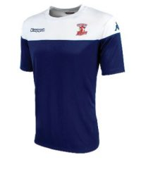 KMARETOJ-salford-city-roosters-mareto-ss-t-shirt-junior-main