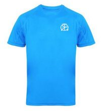 TR011-chasewater-tri-club-performance-tee-main