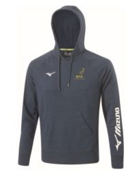 32EC7B60-aru-sports-&-exercise-sciences--mens-hoodie--main