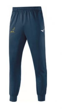 32ED8A01-aru-sports-&-exercise-sciences-naratrack-pant--main