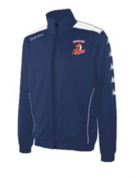 KTIRIOLOS-salford-city-roosters-tiriolo-track-jacket-adult-main