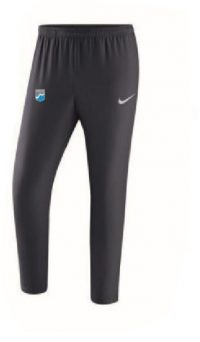 893652-worcester-sixth-form-college-track-pant-main