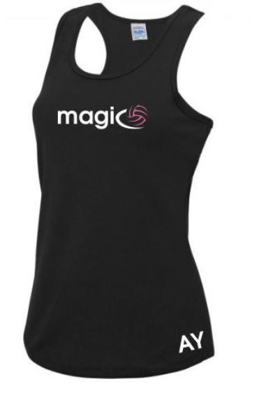JC015-magic-netball-cool-vest-adult-main