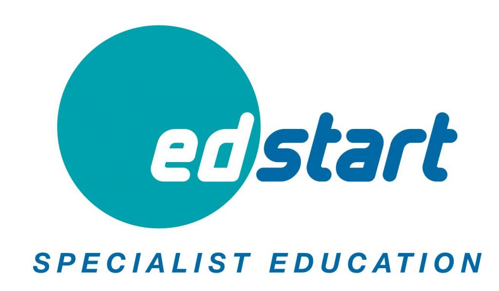 EdStart Specialist Education
