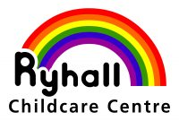 Ryhall Childcare Centre